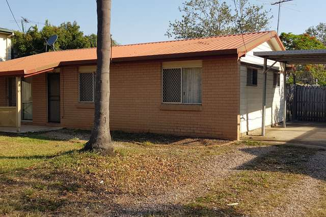 22 Mark Lane, Waterford West QLD 4133