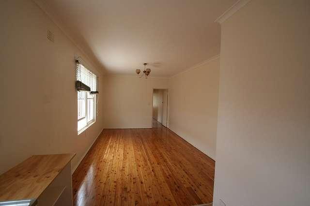 2/114 Silver Street, Sydenham NSW 2044