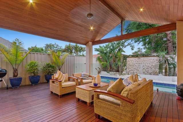 133A Hensman Street, South Perth WA 6151