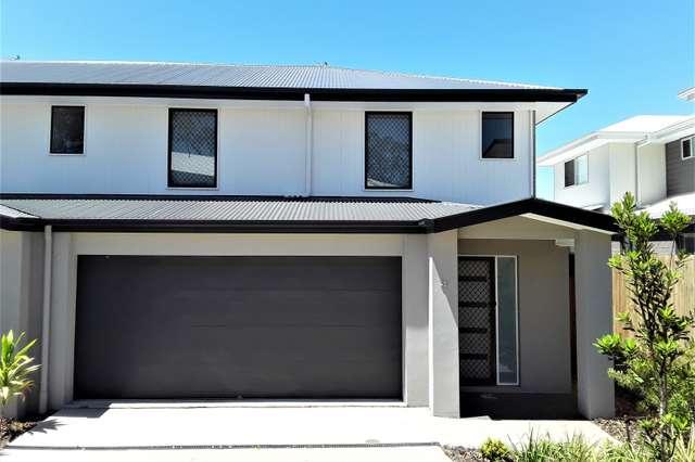 4/11 Chelmsford Road, Mango Hill QLD 4509