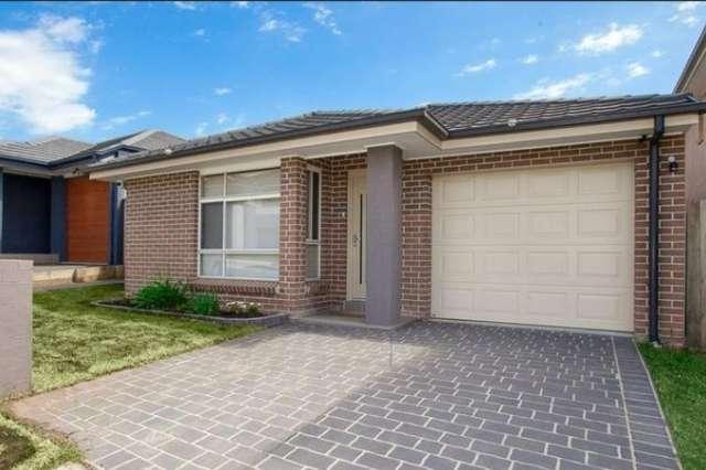 22 Hoy Street, Moorebank NSW 2170