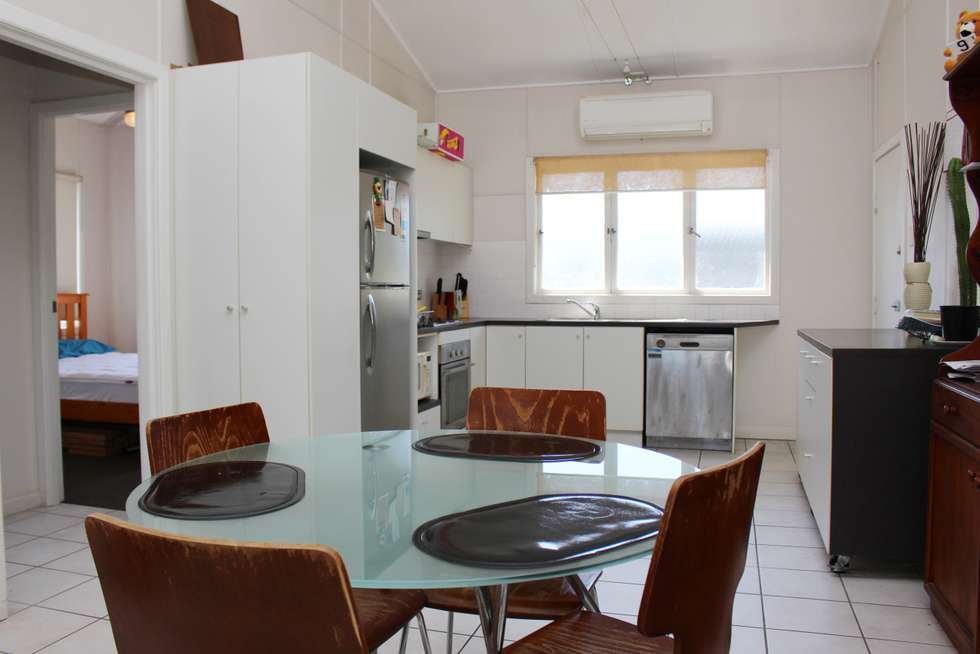 Third view of Homely unit listing, 1/30 Landsborough Street, North Ward QLD 4810