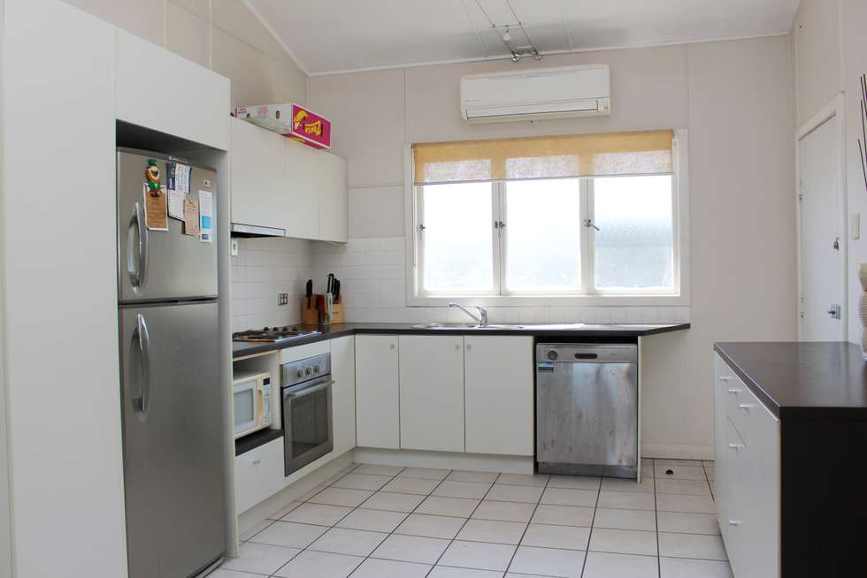 Fourth view of Homely unit listing, 1/30 Landsborough Street, North Ward QLD 4810
