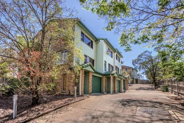4/14 Spencer St, Redbank QLD 4301