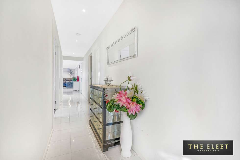 Fourth view of Homely house listing, 53 Alison Street, Truganina VIC 3029