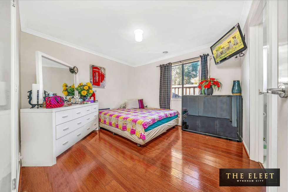 Fifth view of Homely house listing, 53 Alison Street, Truganina VIC 3029