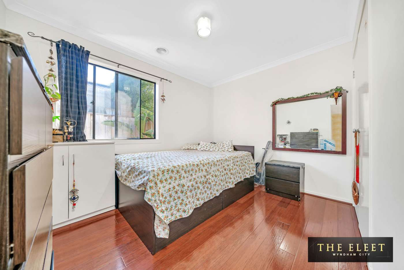 Sixth view of Homely house listing, 53 Alison Street, Truganina VIC 3029