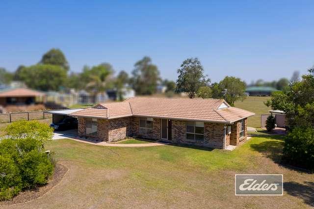 40-42 Marion Road, Cedar Grove QLD 4285