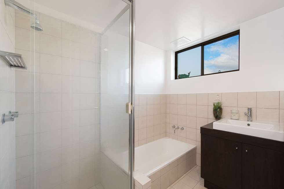 Fourth view of Homely apartment listing, 45 Real Street, Annerley QLD 4103