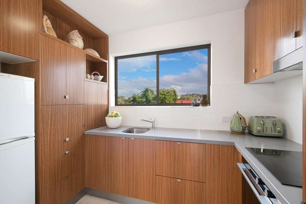 Fifth view of Homely apartment listing, 45 Real Street, Annerley QLD 4103