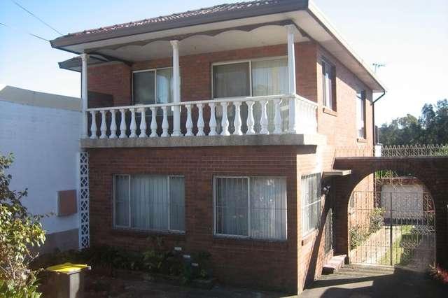 194 Stoney Creek Road, Bexley NSW 2207