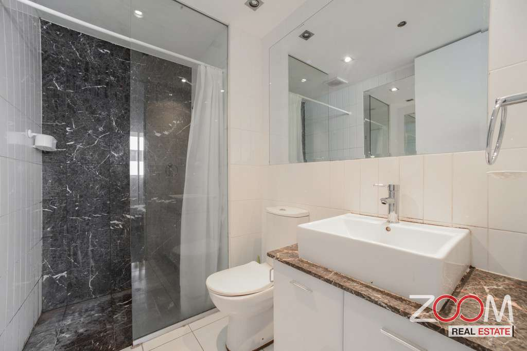 Main view of Homely apartment listing, 57/3 Railway Parade, Burwood, NSW 2134