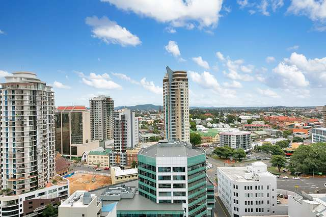 141/35 Howard Street, Brisbane City QLD 4000