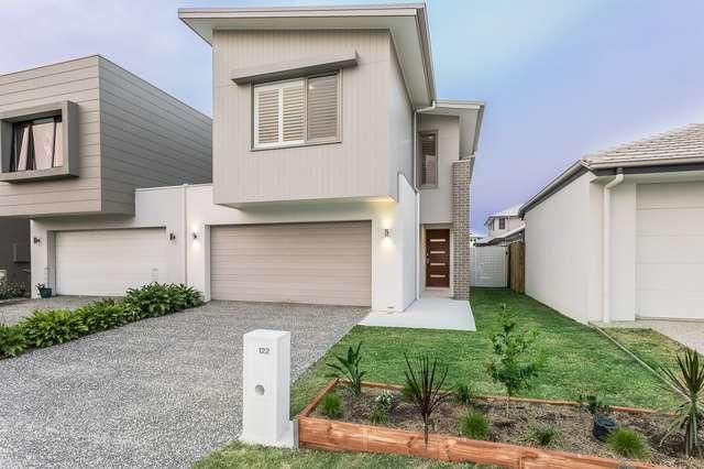122 Spinnaker Boulevard, Newport QLD 4020