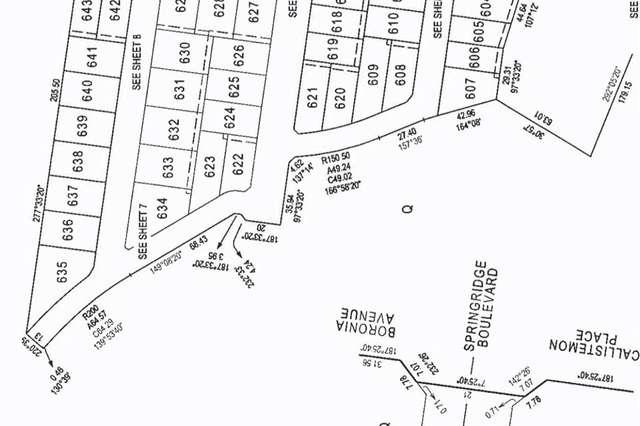 2 Penny Place, Wallan VIC 3756