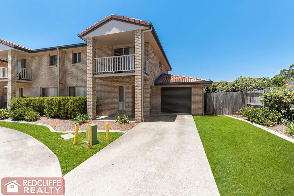 Main view of Homely townhouse listing, 66/90 Webster Road, Deception Bay, QLD 4508