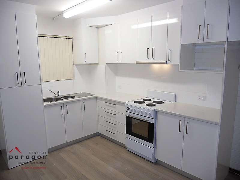 Main view of Homely unit listing, 8/132 Sixth Avenue, Inglewood, WA 6052