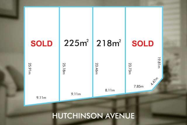 19 Hutchinson Avenue, Reynella SA 5161
