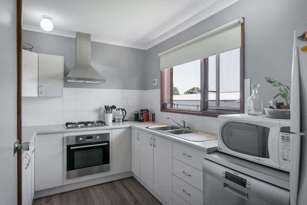 Main view of Homely house listing, 7 Larrimah Road, Morphett Vale, SA 5162