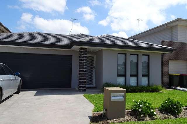 4 Fortunato  Street, Schofields NSW 2762