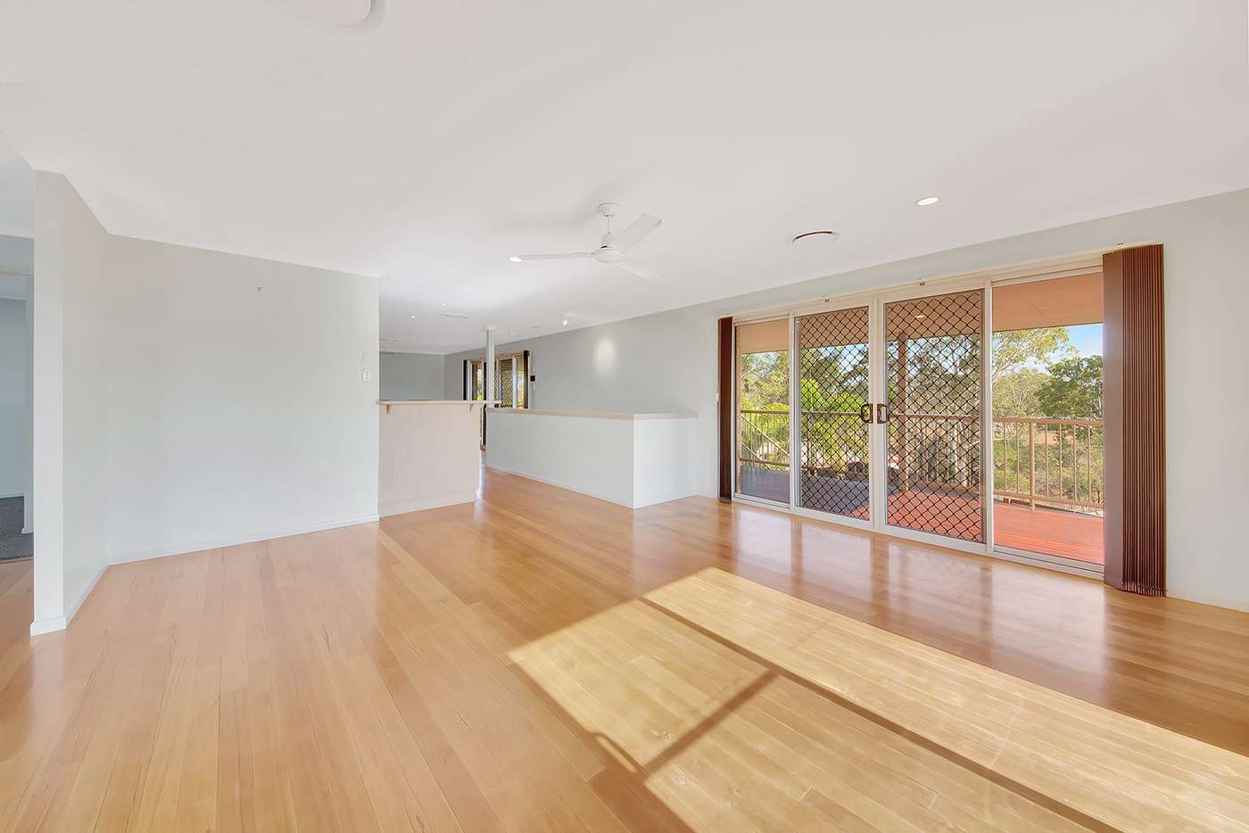Seventh view of Homely house listing, 46 Golf view Drive, Boyne Island QLD 4680