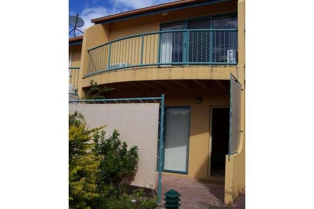 14/451 Enoggera Road, Alderley QLD 4051