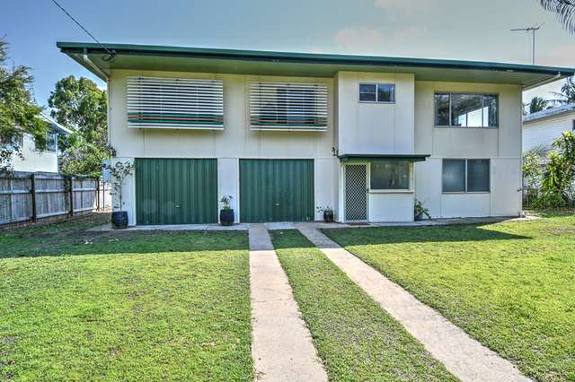 20 Cameron Street, East Mackay QLD 4740