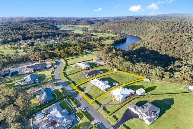 5 Moss Ridge, Sackville North NSW 2756
