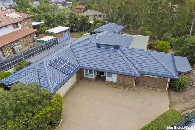 15 Seagal Ct, Bridgeman Downs QLD 4035