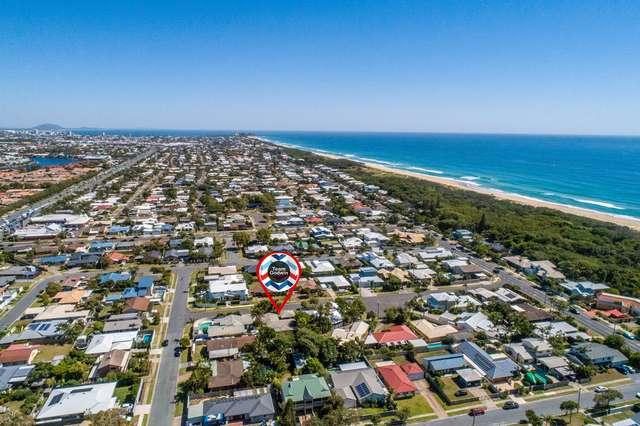 14 Coorabin Street, Warana QLD 4575