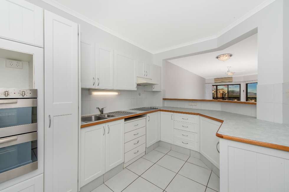 Fourth view of Homely unit listing, 44/7 Hale Street, North Ward QLD 4810