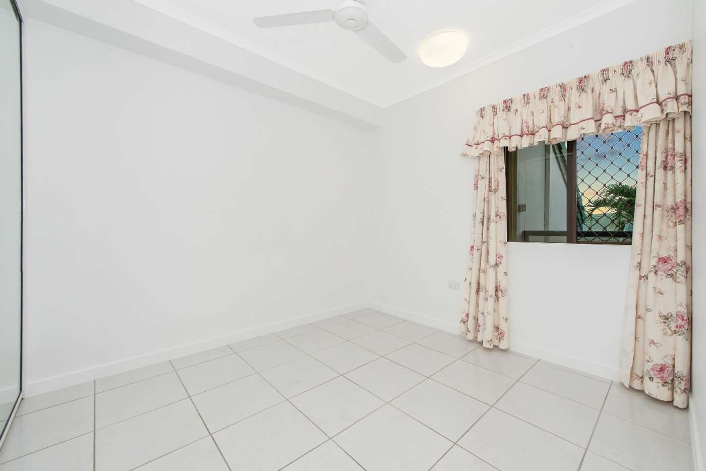 Sixth view of Homely unit listing, 44/7 Hale Street, North Ward QLD 4810