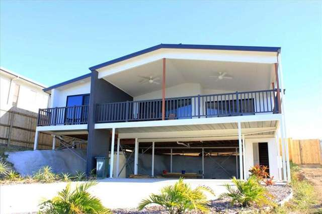 17 Brearley Court, Rural View QLD 4740