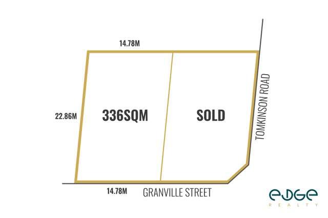 41 Granville Street, Semaphore Park SA 5019