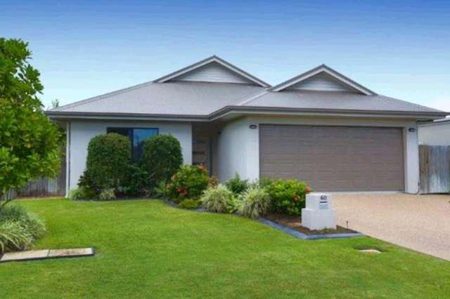 60 Petrie Way, Idalia QLD 4811