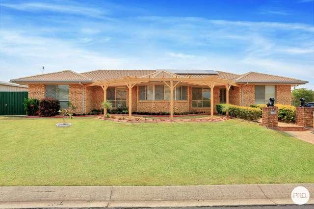 9-11 Caswell Court, Torquay QLD 4655