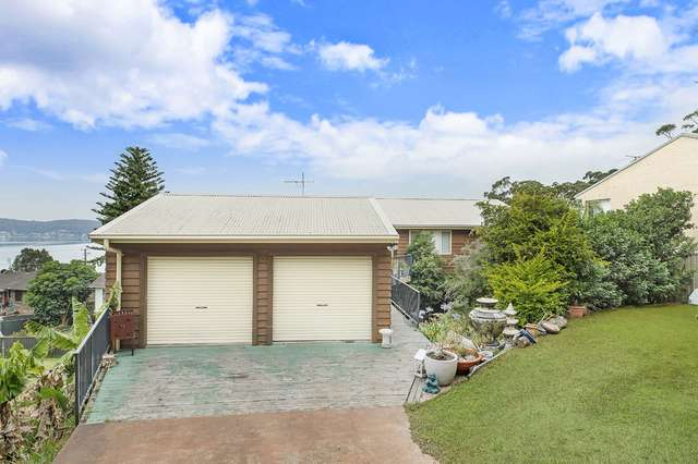 11 Sunlight Parade, Rathmines NSW 2283
