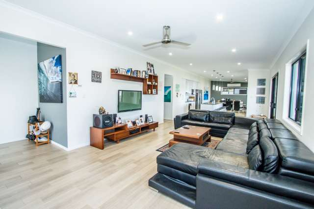 4 The Promenade, Agnes Water QLD 4677