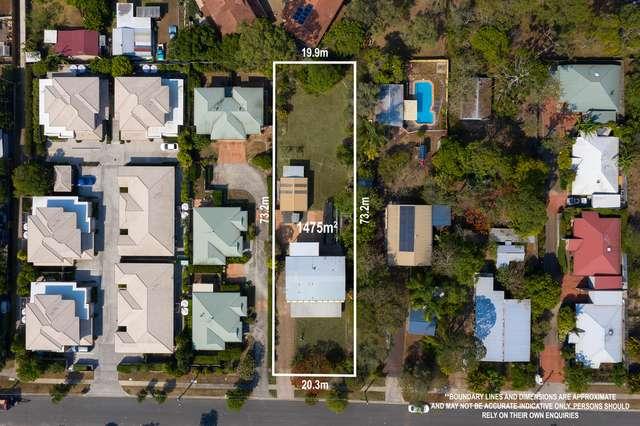 13 Abang Avenue, Tanah Merah QLD 4128
