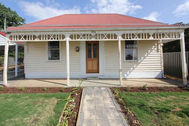 236 York Street, Ballarat East VIC 3350