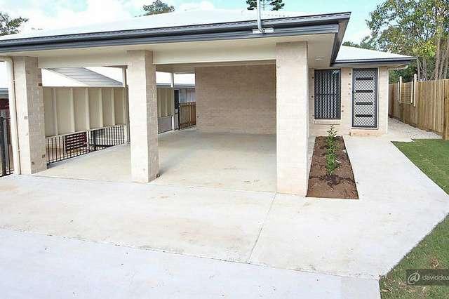 2b Cahill Street, Strathpine QLD 4500