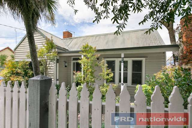 10 Princes Street North, Ballarat East VIC 3350