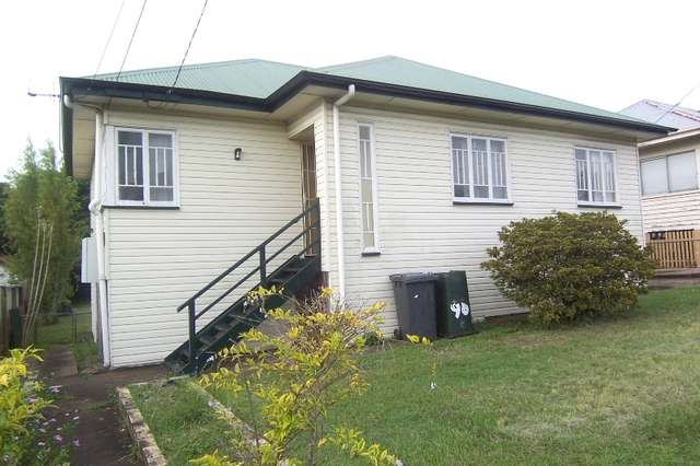 96 Stanley Road, Camp Hill QLD 4152