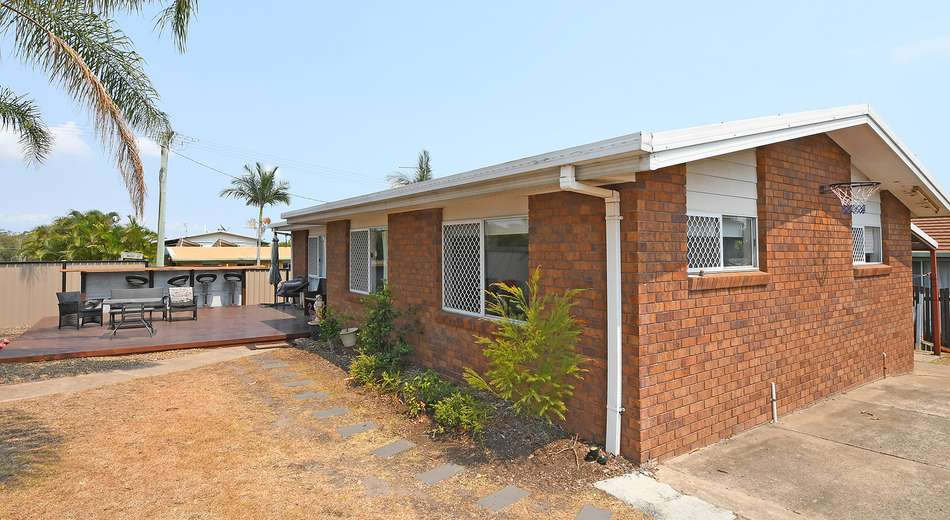 450 BOAT HARBOUR DRIVE