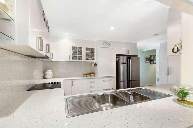 91 Highfield Drive, Merrimac QLD 4226