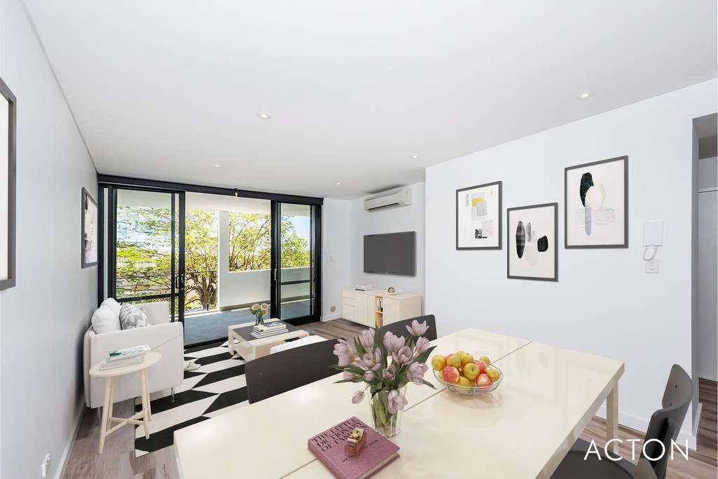 Main view of Homely apartment listing, 1 Smith Street, Karrinyup, WA 6018