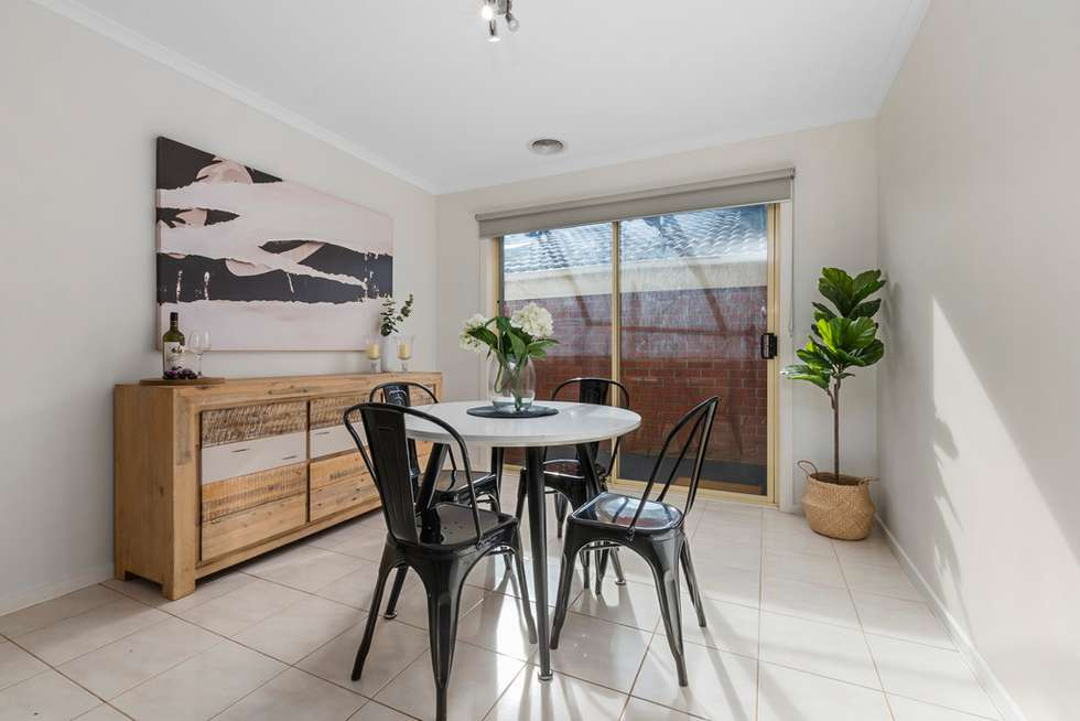 Fourth view of Homely house listing, 8 Jolley Rise, Harkness VIC 3337