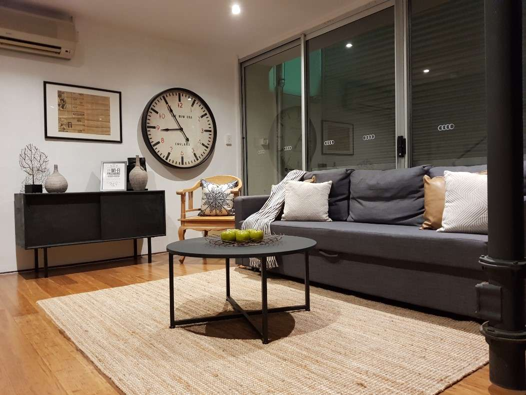 Main view of Homely apartment listing, 5 Little Saunders Street, East Perth, WA 6004