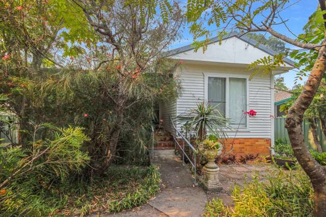 514 Ocean Drive, North Haven NSW 2443