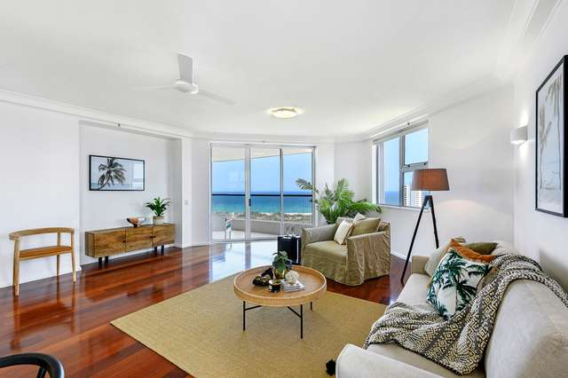 85/12 Grand Mariner, Commodore Drive, Paradise Waters QLD 4217